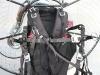 dynamicmini4-harness