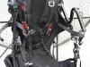 dynamicventor-active-suspension