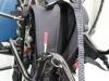dynamicventor-suspension