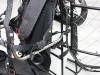 dynamicventor-suspension-bar