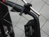 throttle-control-new