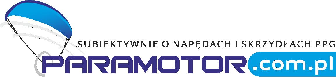 Logo Paramotor