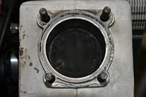 cylinder1