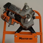 moster185