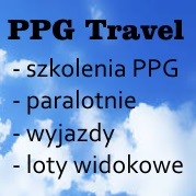 PPG Travel